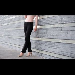 Pants - Betabrand Pants NWT